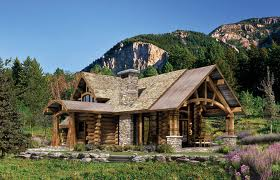 Flint River Log Homes Is A Family Owned And Operated Company Have Been Providing Materials Building Services For The Past 25 Years